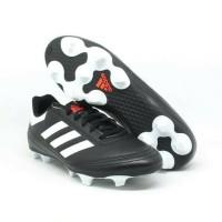 Sepatu Bola Anak Original Adidas Goletto VI FG JR