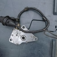 Switch Gear Selector Matic BMW E46 M54