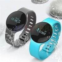 Smartband H8 Jam tangan kesehatan Smart watch A1 U9 V8 DZ