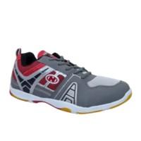 Sepatu Olahraga Badminton New Era 3