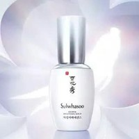 Sulwhasoo Snowise Brightening Serum 50ml