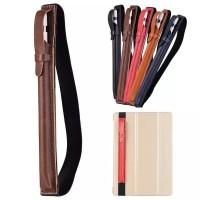 Apple Pencil Case Sleeve PU Leather P01 for iPad