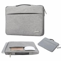 SOFTCASE LAPTOP MACBOOK PRO AIR ASUS LENOVO 11 12 13 14 15 INCH