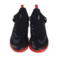 Nike Zoom Shift Sepatu Basket