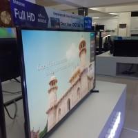SAMSUNG LED TV 49INCH UA49N5000