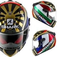 shark r race pro zarco