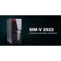 CASING SIMBADDA SIM V-2922 380WATT