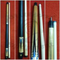 Cobra SB-205 | Stick Billiard Paling Murah | Cue Billiard |Stik Biliar