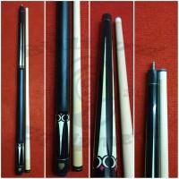 Cobra SB-104 | Stick Billiard Paling Murah | Cue Billiard |Stik Biliar