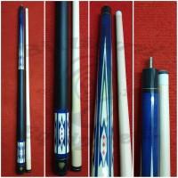 Cobra SB-101 | Stick Billiard Paling Murah | Cue Billiard |Stik Biliar