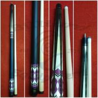 Cobra SB-204 | Stick Billiard Paling Murah | Cue Billiard |Stik Biliar