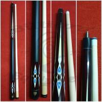 Cobra SB-102 | Stick Billiard Paling Murah | Cue Billiard |Stik Biliar