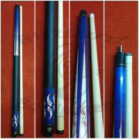 Cobra SB-203 | Stick Billiard Paling Murah | Cue Billiard |Stik Biliar