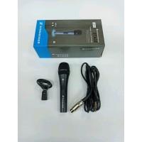 mic kabel sennheiser E835S STAGE vocal artist