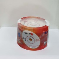 CD Kosong GT-PRO DVD-R PLUS