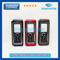 Casing Housing Fullset Compatible for Nokia E90 Communicator