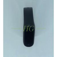 Smart Watch M4 Jam Smartband mirip SmartWatch Xiaomi Mi Band 4