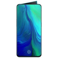 OPPO RENO 8/128 BLACK GREEN