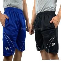 Celana Pendek Pria Yonex Kombinasi Sport -PYK001