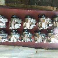 Pompa Power Steering BMW E36 318i M43/323i M52 Original Copotan