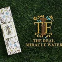 TLF BEAUTY WATER 100ml ORIGINAL