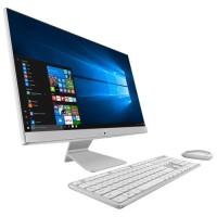 AIO ASUS V241FFT WA541T Core i5 8265U 4Gb 1TB MX130 2GB Touch Screen
