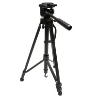 Upstart Weifeng WT-3530 Tripod Stand With Carry Case For Digital