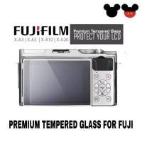 Fujifilm X-A3 / X-A5 / X-A10 / X-A20 / XA3 XA5 XA10 XA20