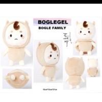 Boneka drama korea goblin dokkaebi bonicrew boglegel 45 cm