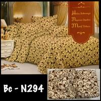 Bedcover set King