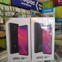 handphone oppo A52020