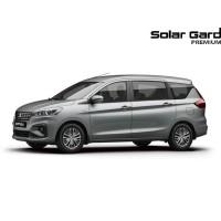Kaca Film Solargard Premium Black Phantom Full Body Suzuki Ertiga