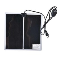 Heat Pad Mat Heater 14 W For Reptile Tortoise Pet