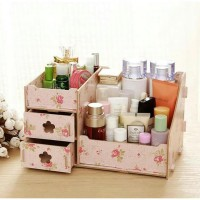 Cosmetic/Kosmetik Storage Mini