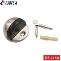 Door Stopper Esbela Z-933 Sc