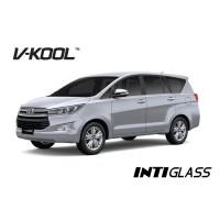 Kaca Film Depan Vkool V-kool Honda Toyota Innova 2016 VK40