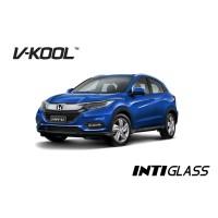 Kaca Film Depan Vkool V-kool Honda HRV HR-V 2015 VK40