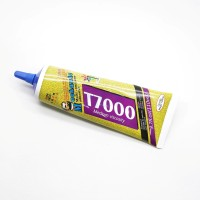 LEM LCD TOUCHSCREEN / LEM MECHANIC T7000 110ML MULTI PURPOSE ADHESIVE