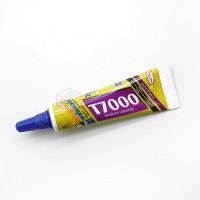 LEM LCD TOUCHSCREEN / LEM MECHANIC T7000 15ML MULTI PURPOSE ADHESIVE