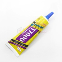 LEM LCD TOUCHSCREEN / LEM MECHANIC T7000 50ML MULTI PURPOSE ADHESIVE