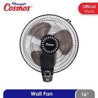 Kipas Angin Dinding/Wall Fan Cosmos 16 WFO (16 Inch)