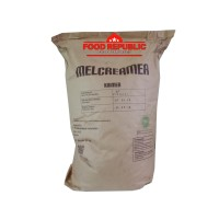 KRIMER BUBUK - CREAMER POWDER 1 KG FAT 35% NON DAIRY HALAL REPACK