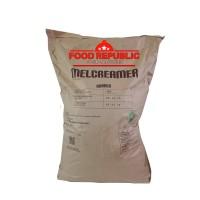 KRIMER BUBUK - CREAMER POWDER 1 KG FAT 26% NON DAIRY HALAL REPACK