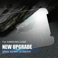 TEMPERED GLASS BENING J5PRIME - ANTI GORES KACA J5 PRIME