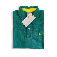 Kaos Polo Shirt/Kaos Nike kerah/Kaos Pria navy
