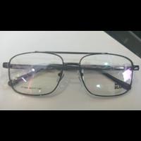 Kacamata Frame Montblanc IP1504 Besi