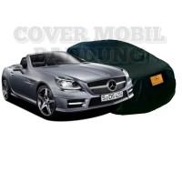 Cover Sarung Mobil Mercedes Benz SLK 200