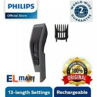 Hair clipper alat cukur rambut PHILIPS series 3000 HC-3520 - HC3520