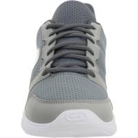 Sepatu Running - Lari Pria Abu-Abu Ori Kalenji