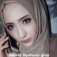 Soflens Sweety Hydrocor